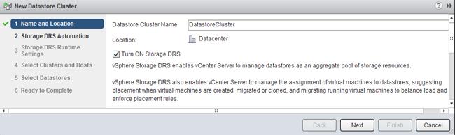 03-new datastore cluster-650
