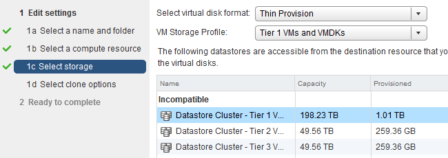 04-select storage