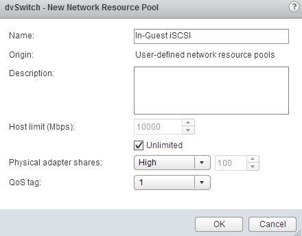 04-New-Network-Resource-Pool