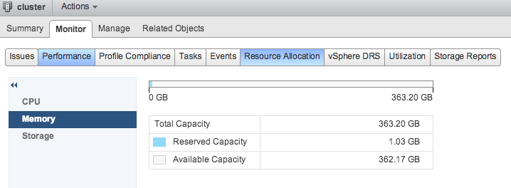 01-cluster-resource-allocation-before-HA