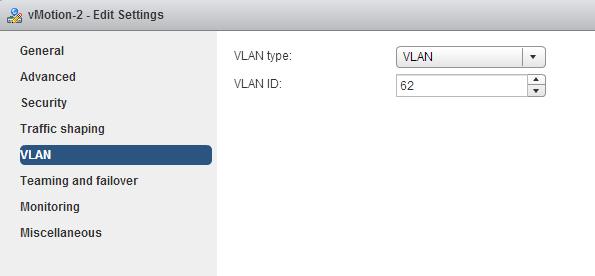 06-VLAN-ID-2
