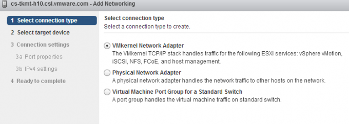 09-VMkernel-Network-Adapter