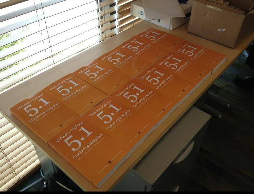 50-shades-of-orange1