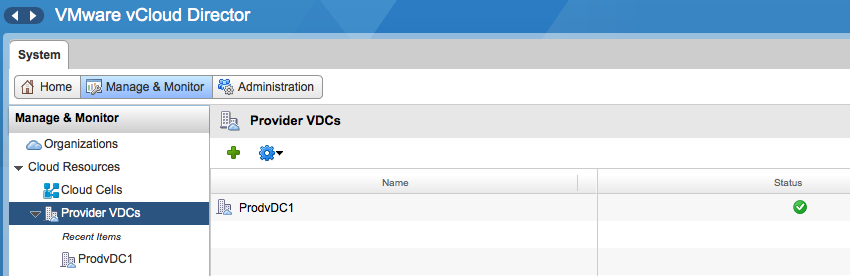 03-Provider-vDCs-overview