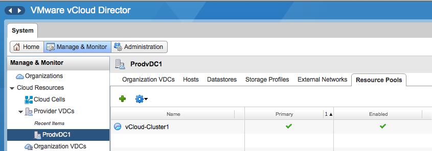 04-Provider-vDC-menu