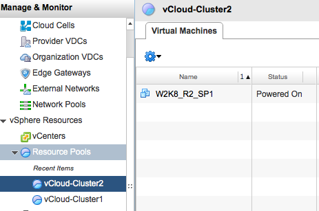 05-vCD-VM-migrated-to-different-DRS-cluster