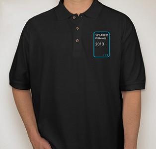 cloudphysics_speaker_shirt