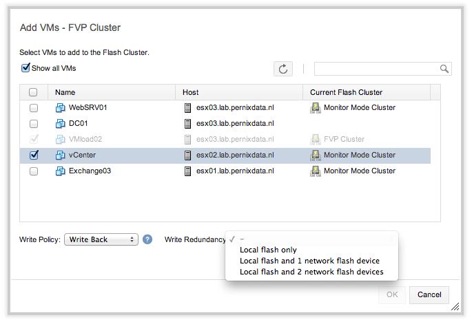 06-Add-VM-to-FVP-Cluster