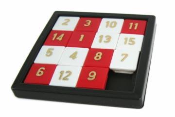 sliding-puzzles-1