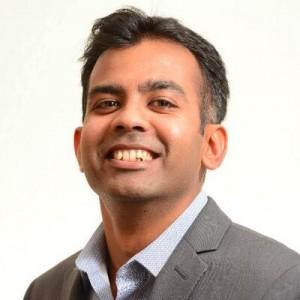 Satyam Vaghani (@SatyamVaghani)