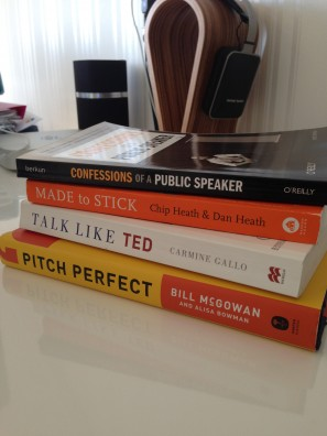 public-speaking-books