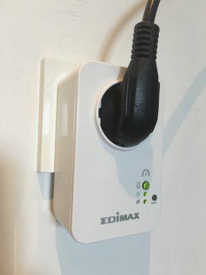 Edimax_SP2101W